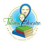 Fatima Educare